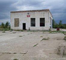 Производственная база 2 Га+ 2 скважины - Продам в Крыму