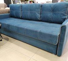 Продам диван Доминика - Мягкая мебель в Севастополе