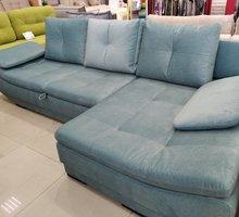 Продам Угловой диван Спейс - Мягкая мебель в Севастополе