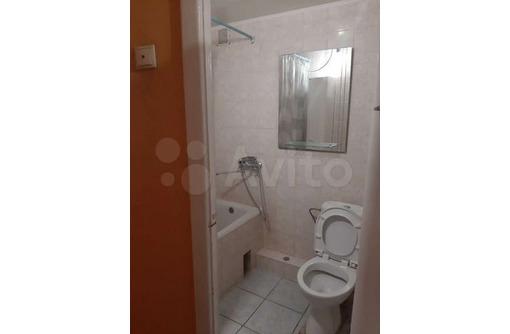 Продам 2 комнатную квартиру в Камышах - Квартиры в Севастополе