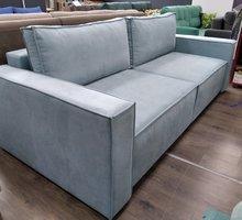 Продам диван Сиэтл - Мягкая мебель в Севастополе