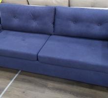 Продам диван Скандинавия - Мягкая мебель в Севастополе