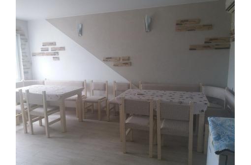 Номера для отдыха у моря - Гостиницы, отели, гостевые дома в Черноморском