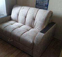 Продам диван аккордеон Токио-6 - Мягкая мебель в Севастополе