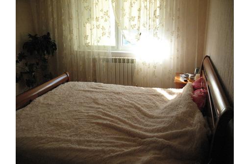 Продам двухкомнатную ул. Горпищенко 102 - Квартиры в Севастополе
