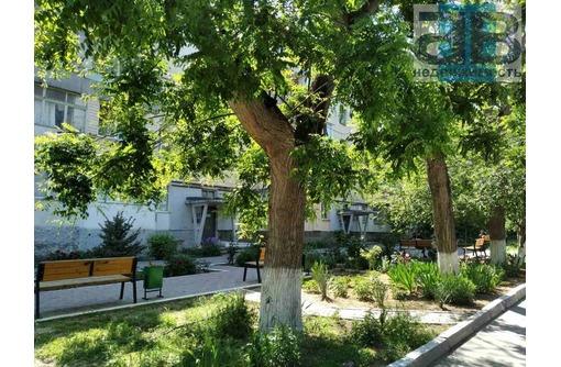 Продажа 2-к квартиры 48.5м² 5/5 этаж - Квартиры в Севастополе