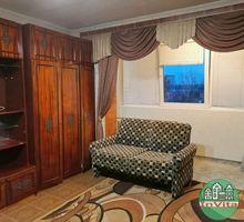 Продажа 3-к квартиры 69м² 6/9 этаж - Квартиры в Севастополе