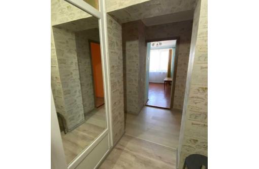 Продаётся .квартира, 2/4 эт.дома в пгт. Зуя, Белогорский район .Общая площадь 46,3 кв.м. - Квартиры в Белогорске