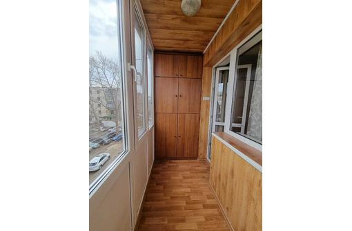 ПРОДАЕТСЯ Трехкомнатная в центре Севастороля - Квартиры в Севастополе