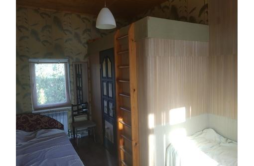 Продам дом в СТ Берег - Дома в Севастополе