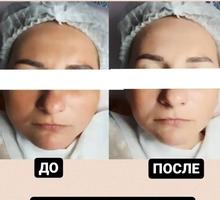 Косметолог GALINA CRIMEA - Косметологические услуги, татуаж в Севастополе
