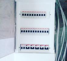 Электромонтажные работы по ялтинскому району - Электрика в Ялте