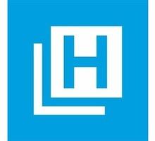 Видеонаблюдение в Ялте – сеть магазинов «Наблюдатель»: продажа, установка. - Охрана, безопасность в Ялте