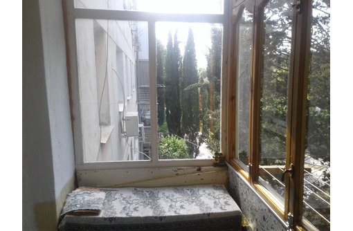 Продам однокомнатную квартиру в Инкермане! - Квартиры в Севастополе