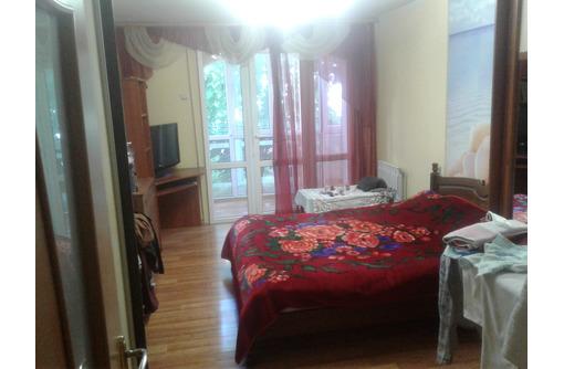 Сдам комнату в квартире. - Аренда комнат в Севастополе