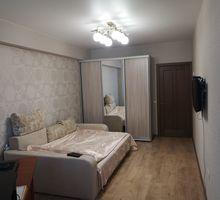 Квартира у моря на Античном проспекте с хорошим ремонтом - Квартиры в Севастополе