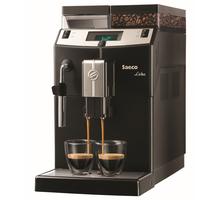 Ремонт кофемашин на дому - Ремонт техники в Ялте