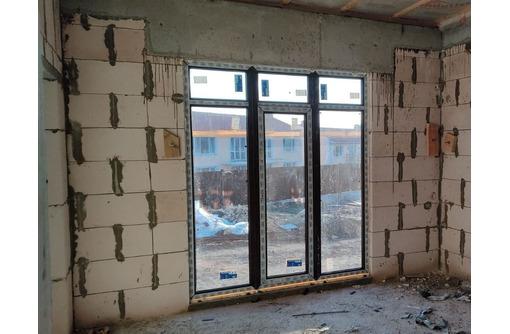 Дом 117 м² на участке 5,9 сот. - Дома в Севастополе