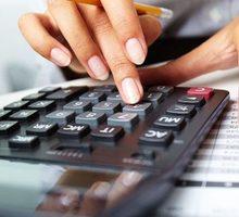 Курсы бухгалтерский учет и налоги - Курсы учебные в Феодосии
