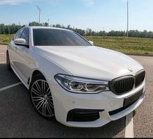 Тюнинг автомобилей (автосервис) - Ремонт и сервис легковых авто в Крыму