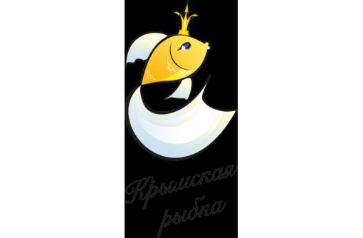 Торговый представитель завода- производителя рыбопродукции - Менеджеры по продажам, сбыт, опт в Черноморском