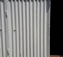 Продам гараж, 18м² - Продам в Керчи