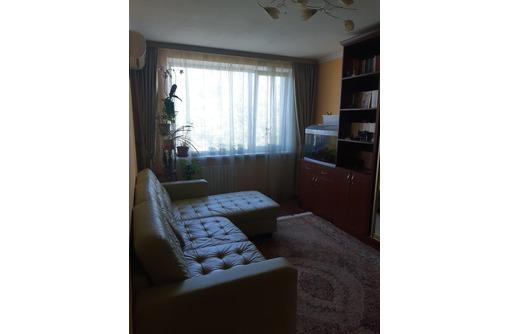 Комната  посуточно - Аренда комнат в Севастополе