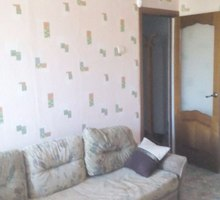 2-комнатная, Фадеева-19, Лётчики. - Аренда квартир в Севастополе