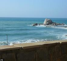 Подбор и бронирование жилья для летнего отдыха в Судаке - Гостиницы, отели, гостевые дома в Крыму
