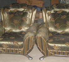 Продаются два кресла - Мягкая мебель в Севастополе