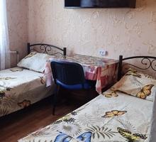 """Сдам посуточно комнанты в """"Голубой бухте""""    Жильё в Севастополе - Аренда комнат в Севастополе"""