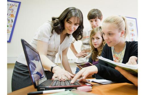 Курсы по ППП «Специалист по управлению персоналом» - Курсы учебные в Севастополе