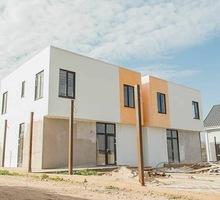 Продаю дом 130м² на участке 3 сотки - Дома в Севастополе
