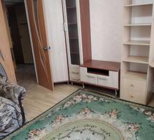 Хорошая  квартира 16 000 руб. - Аренда квартир в Симферополе