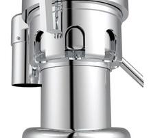 Соковыжималка для твердых плодов JAU CFV90 - Оборудование для HoReCa в Симферополе