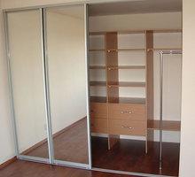 Сборка,изготовление мебели профессионально!!!! - Сборка и ремонт мебели в Севастополе