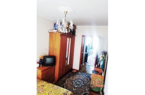 Продам 2-к квартиру 45.6м² 4/4 этаж - Квартиры в Севастополе