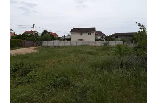 Продам участок 18 соток - Участки в Севастополе