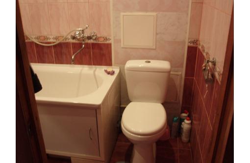 посуточно без посредников - Аренда квартир в Севастополе
