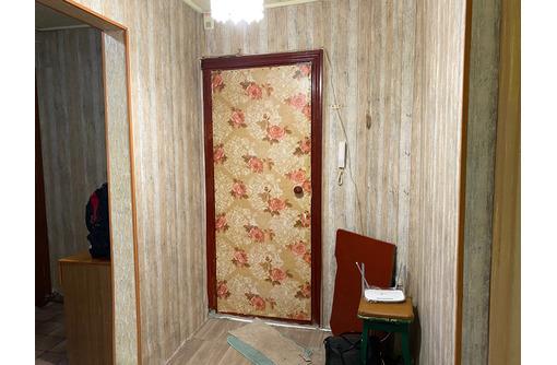 Продается 2- комнатная квартира, ул. Г. Острякова 138 - Квартиры в Севастополе