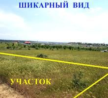Продам участок 10 соток, ИЖС, Любимовка, Севастополь. - Участки в Севастополе