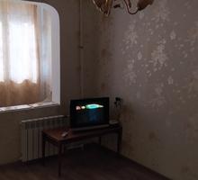 Сдам посуточно на Колобова - Аренда квартир в Севастополе