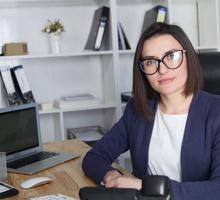 Менеджер по продажам элитного отделочного материала - Менеджеры по продажам, сбыт, опт в Симферополе