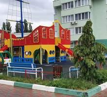 Продажа 2-к квартиры 93.6м² 9/16 этаж - Квартиры в Крыму