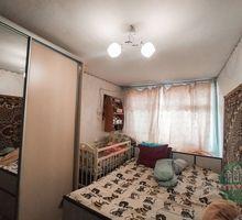 Продажа 3-к квартиры 71м² 4/5 этаж - Квартиры в Севастополе