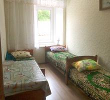 Сдаю комнаты - Аренда комнат в Евпатории