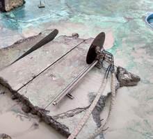 Демонтаж / Алмазное бурение / алмазная резка - Строительные работы в Крыму