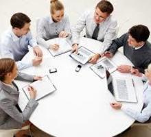 Менеджер по рекламе - Менеджеры по продажам, сбыт, опт в Ялте