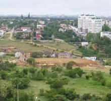 Куплю участок 4-8-10-12 соток до 5 000 000 рублей - Участки в Севастополе