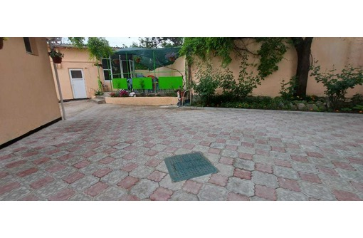 Аренда дома 60м² на участке 4 сотки - Аренда домов, коттеджей в Феодосии